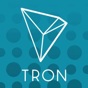 仮想通貨ウォレット「Atomic Wallet」がTron(トロン/TRX)に対応!