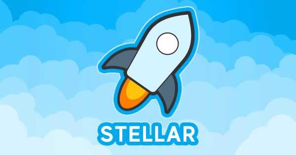 仮想通貨Stellar(ステラ/XLM)、過去最大規模のエアドロップ開催!総額142億円相当を配布へ