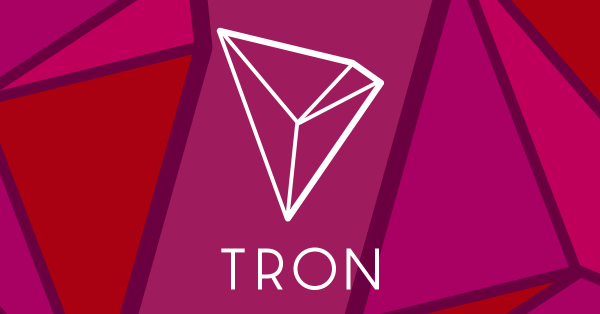 Tron(トロン/TRX)が仮想通貨取引所indacoinに上場!