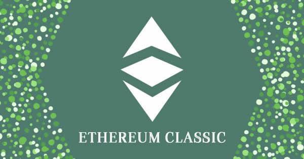 Ethereum Classic(イーサリアムクラシック/ETC)がカナダの取引所Coinsquareに上場!
