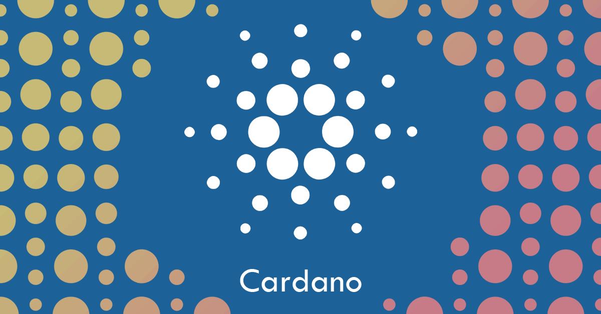 Cardano(カルダノ/ADA)がナイジェリアの取引所NGexchangerに上場!