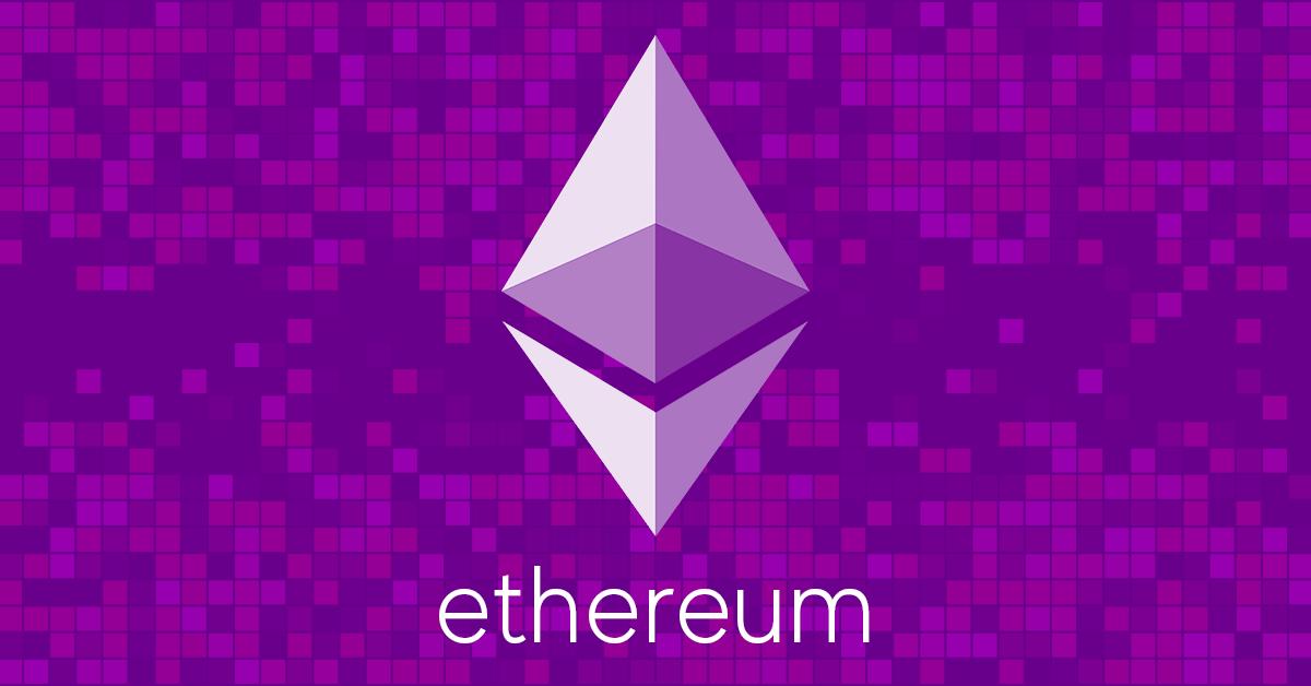 仮想通貨ETHがもらえる掲示板「ETHBOARD(イースボード)」リリース!