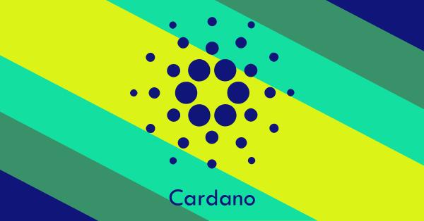 Cardano(カルダノ/ADA)が仮想通貨取引所Bitpandaに上場!
