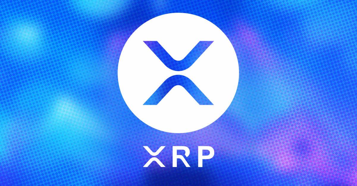 Ripple(リップル/XRP)がジブラルタルの取引所Gibraltar Blockchain Exchangeに上場!