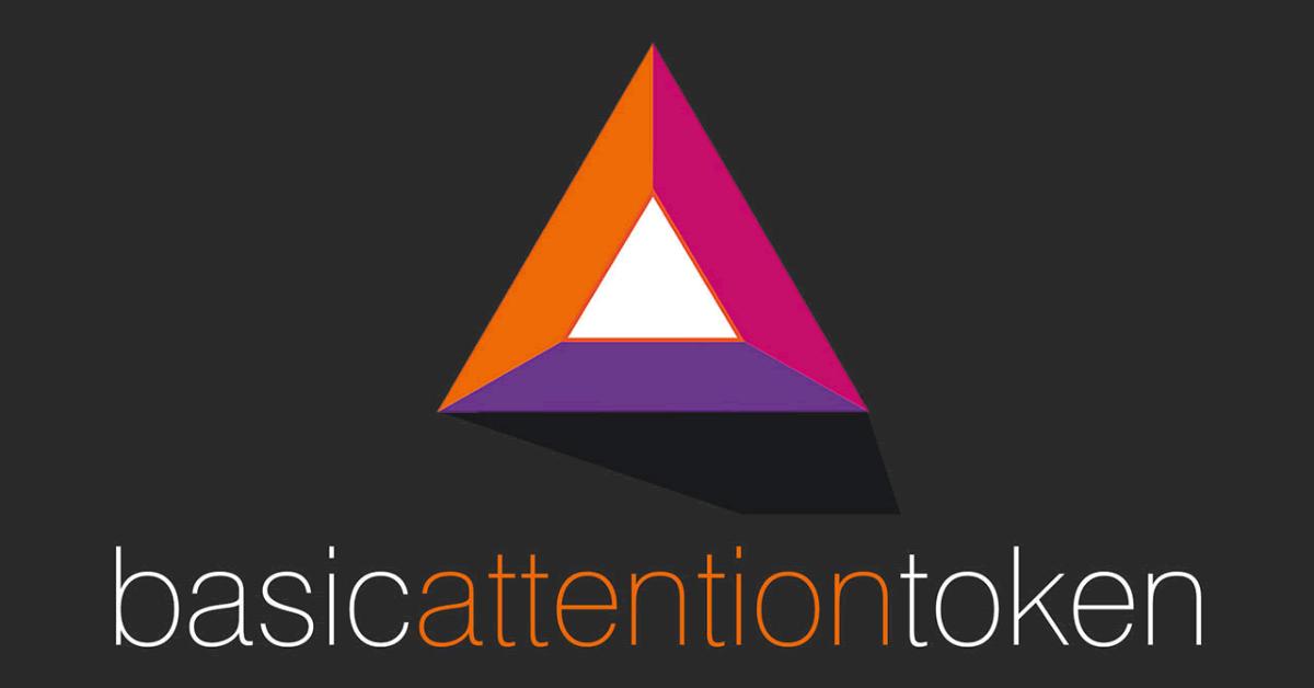 大手取引所コインベースにBasic Attention Token(ベーシックアテンショントークン/BAT)が上場!