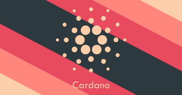 Cardano(カルダノ/ADA)とStellar(ステラ/XLM)がトルコの取引所Paribuに上場!