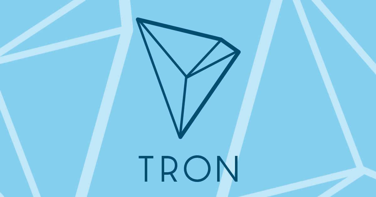 Tron(TRX)がオンラインゲーム「NeoWorld」と提携!3Dバーチャル空間にトロンタワーを建設