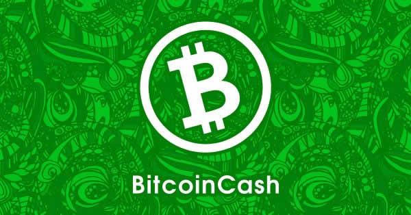 ビットコインキャッシュ(BCH)が仮想通貨取引所Lescovexに上場!