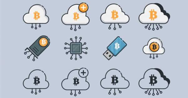 仮想通貨はどうやって保管すべき?ハードウェアウォレットのメリット&デメリットとは