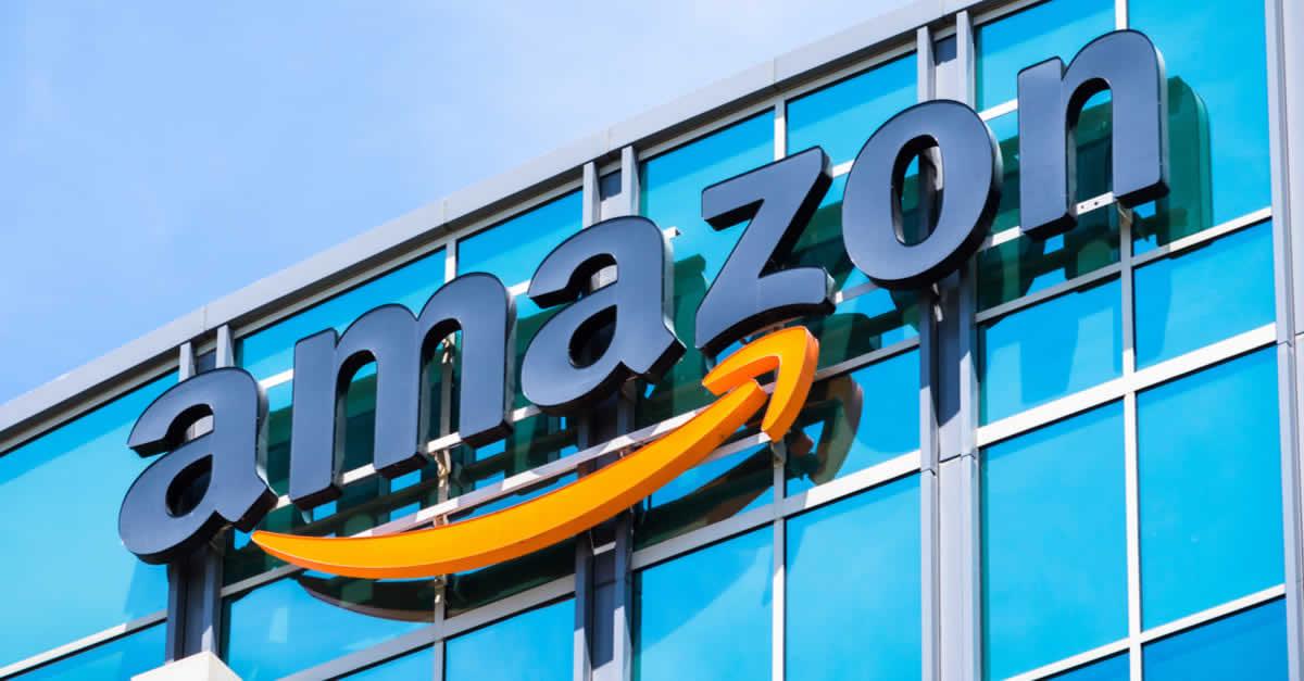 Amazon、法人向けブロックチェーンサービスをリリースへ!
