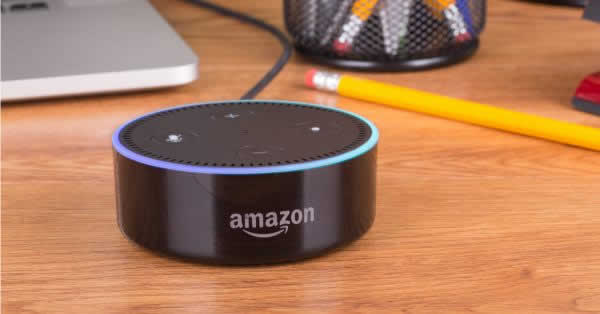 Ripple(リップル)送金サービス「XRP Tip Bot」の「Alexa(アレクサ)」版が登場!音声操作でXRP送金が可能に