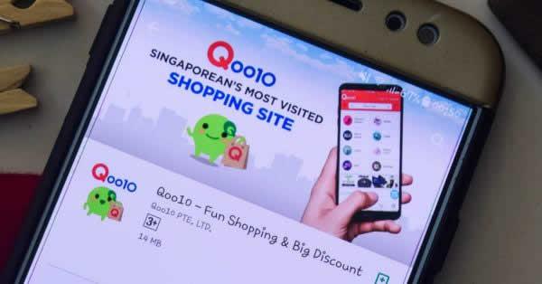 アジア版Amazonの「Qoo10」が仮想通貨決済導入へ!韓国大手取引所Bithumb(ビッサム)が協力