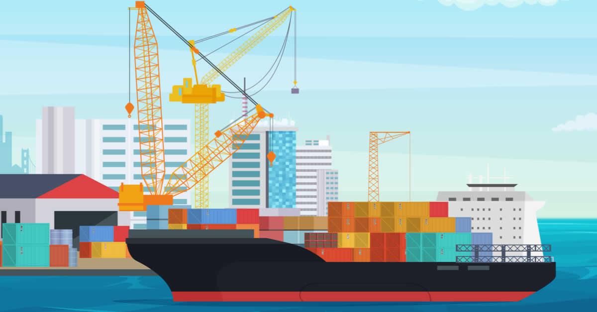 日本最大の海運企業日本郵船、船上での支払いをキャッシュレス化!
