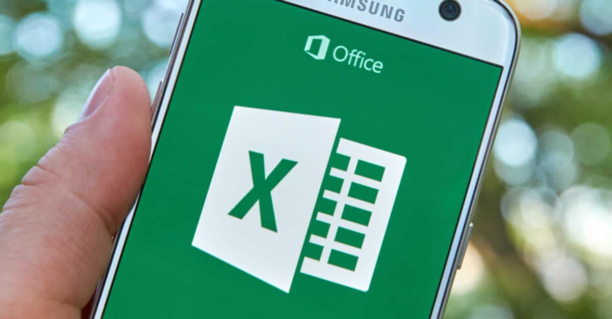 マイクロソフトの表計算ソフト「Excel」でビットコイン決済が可能に!ライトニングネットワークを活用