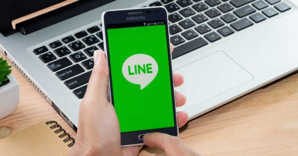 LINE、フィンテック領域における事業戦略発表会「LINE Fintech Conference」開催