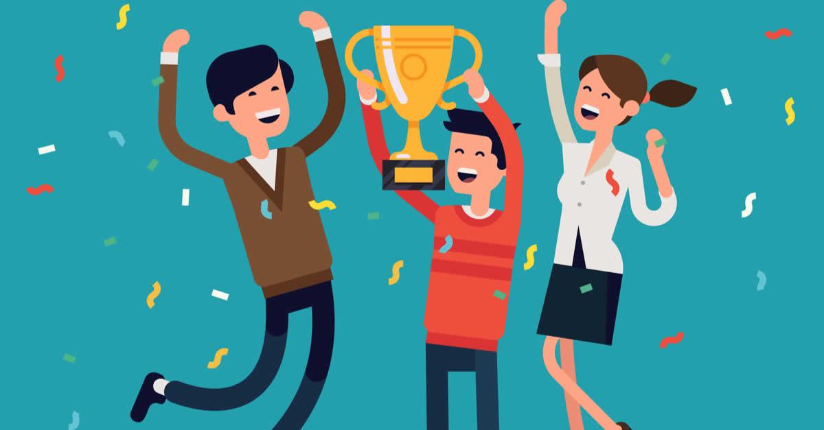 「仮想通貨」が2018年の新語・流行語大賞候補にノミネート!