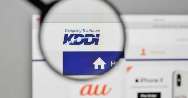 KDDIがQRコード決済サービス「au PAY」を2019年4月から開始!楽天も協力へ