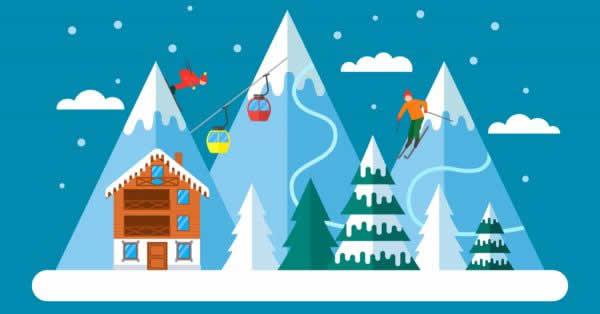スキー場内の支払いもキャッシュレス化!SBI、東急リゾートなど5社がアプリ「NISEKO Pay」実証実験を実施