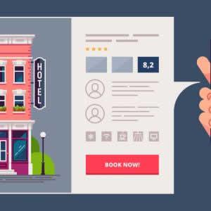 仮想通貨決済が可能なホテル予約サイト「XcelTrip」オープン!ビットコイン(BTC)、バイナンスコイン(BNB)など対応