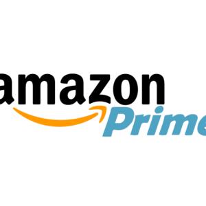 Amazonプライムの会員費がAmazonギフト券で支払い可能に!