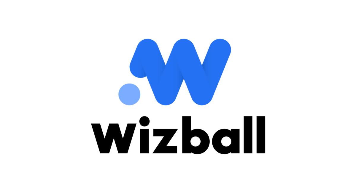 LINEのDApps「Wizball」、スマホブラウザから利用可能に!最大6,700LINEポイントがもらえるキャンペーンも開始