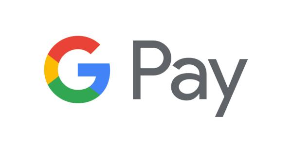 【終了間近】Google Pay、友達招待で最大5,000円ゲット!などお得なキャンペーンまとめ