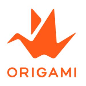 Origamiが創立7周年に スマホ決済「Origami Pay」で222円引きクーポン配布など実施