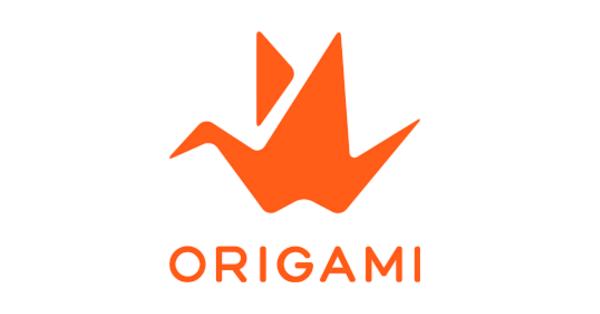 Origami Pay、9月末までいつでも最大3%オフに
