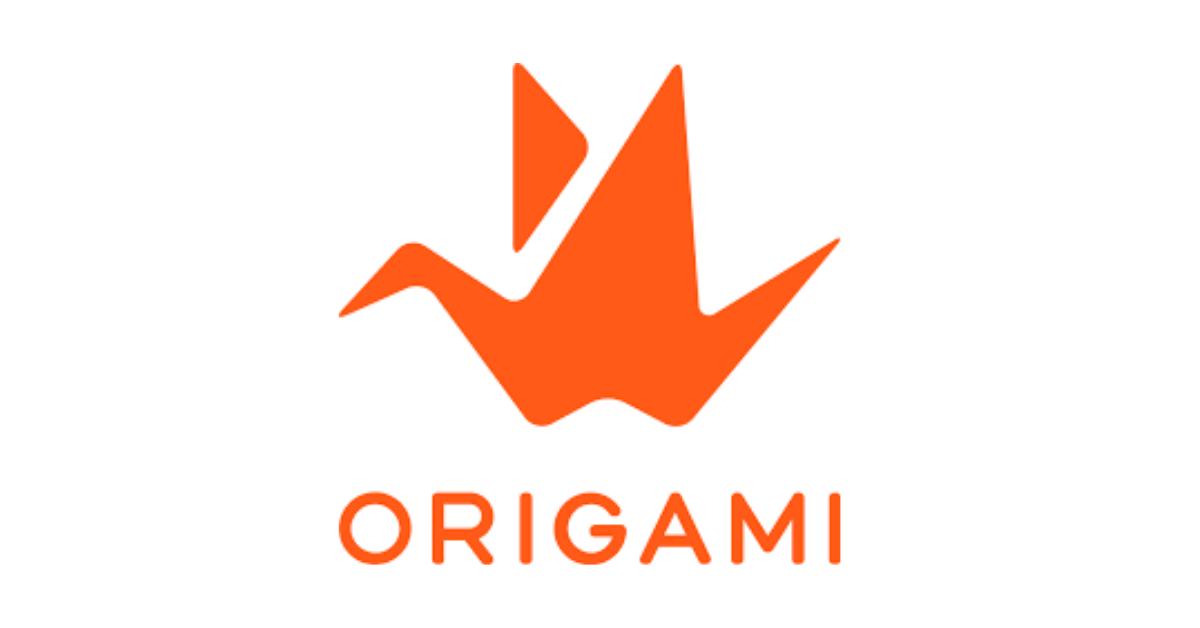 Origami Pay、初回利用で10%オフの「デビュークーポン」プレゼント