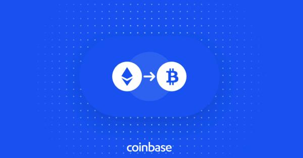 大手取引所コインベースが仮想通貨両替サービス「Convert」発表!