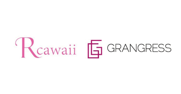 月額制ファッションレンタル「Rcawaii」最大2ヵ月無料キャンペーンを実施中!「着物の借り放題」もスタート