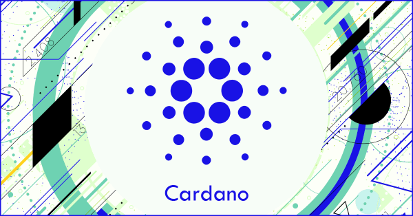Cardano(カルダノ/ADA)が韓国の取引所MineBitに上場!