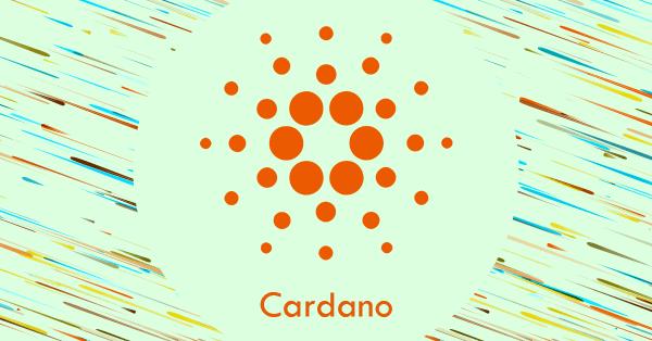 メタップスプラスのCardano(カルダノ)決済カード「ADA Crypto Card」が韓国の人気レストランで利用可能に