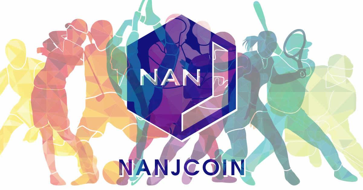 Amazon決済サービス「Avacus」がNANJCOIN(なんJコイン/NANJ)に対応!