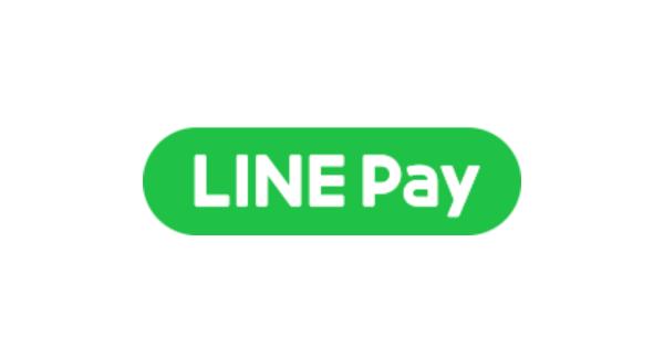 LINE Pay、ファミリーマートで使える100円引きクーポン配布中