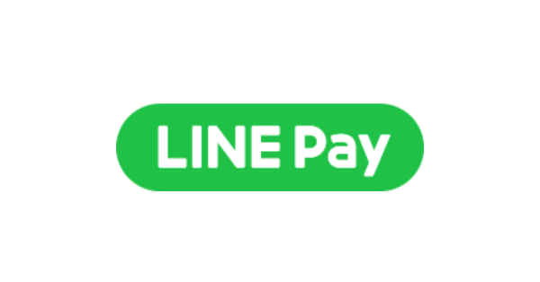 LINE Pay、グローバル決済高が1兆円を突破 国内133万箇所が加盟店に