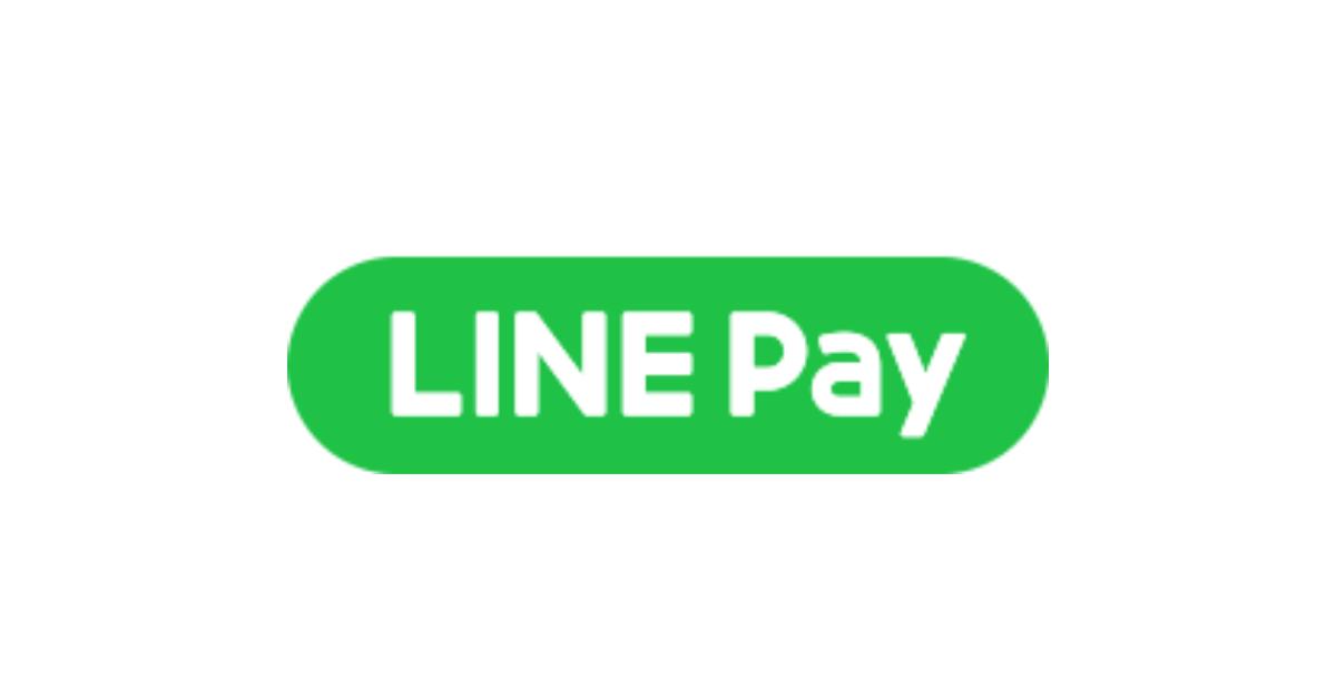 LINE Pay(ラインペイ)はセブンイレブンで使える?チャージや使い方を解説