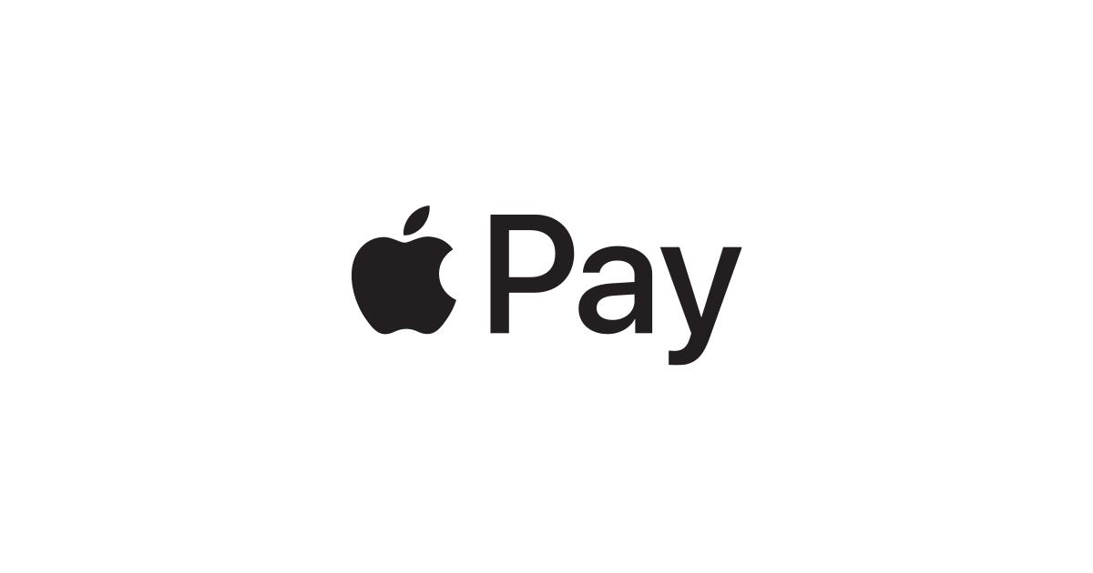 Apple Pay、全米65%の小売店で利用可能に 大手のTarget・Taco Bellがサポート