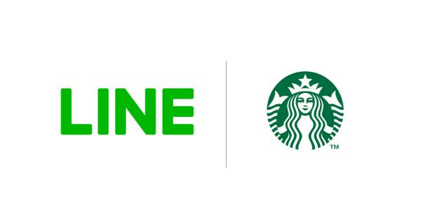 スターバックスがLINEの決済サービス「LINE Pay」を導入へ!