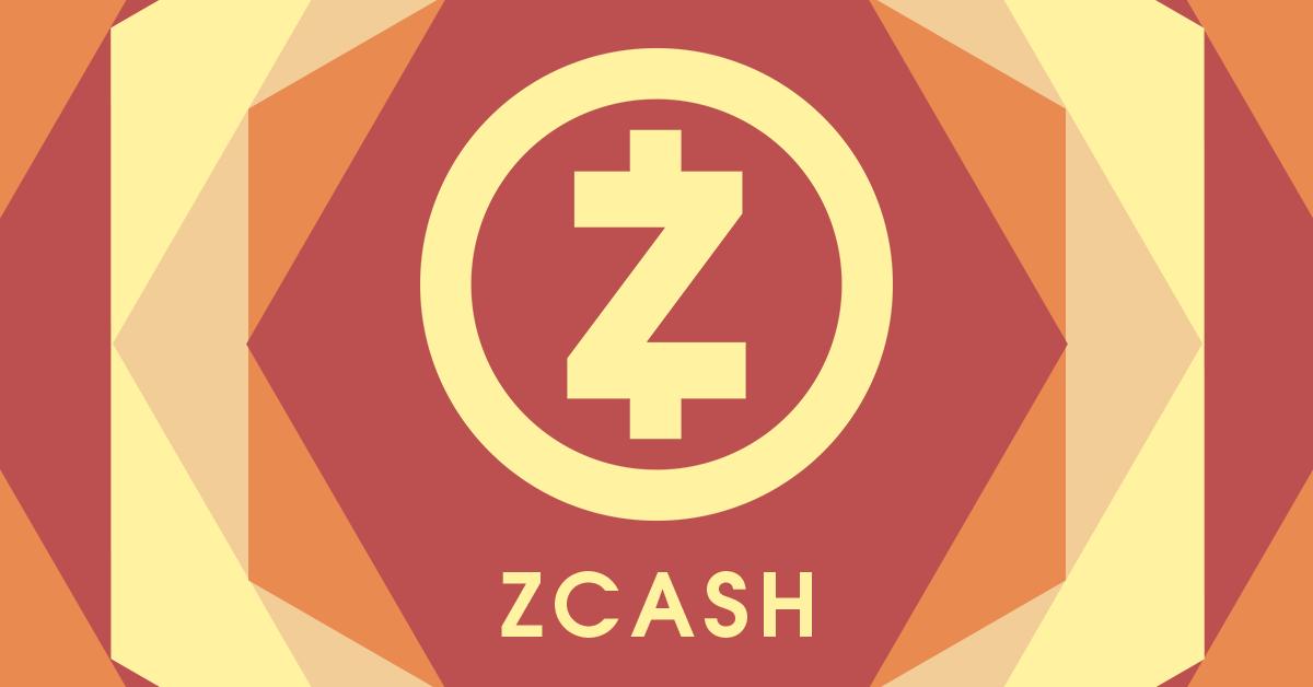 大手取引所コインベースにZcash(ジーキャッシュ/ZEC)上場!