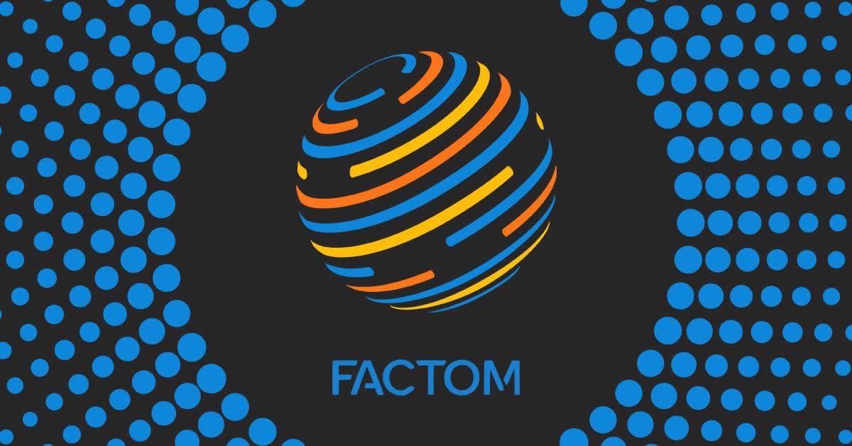 ファクトム(FCT)が中国の動画投稿サービス「Yooya」と提携!「Factom Harmony」採用