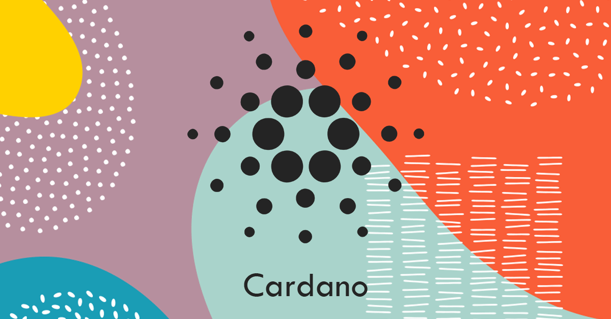 メタップスプラスのCardano(カルダノ)決済カード「ADA Crypto Card」、韓国の大手コンビニ16,000店舗以上で利用可能に