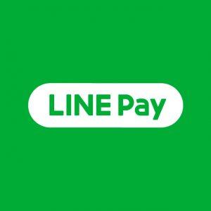 LINE Pay(ラインペイ)のマイカラーとは?制度やポイント交換・利用の方法は?