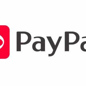 スマホ決済PayPay(ペイペイ)が話題の「100億円あげちゃう」キャンペーン終了を発表。今後のキャンペーン予定も示唆