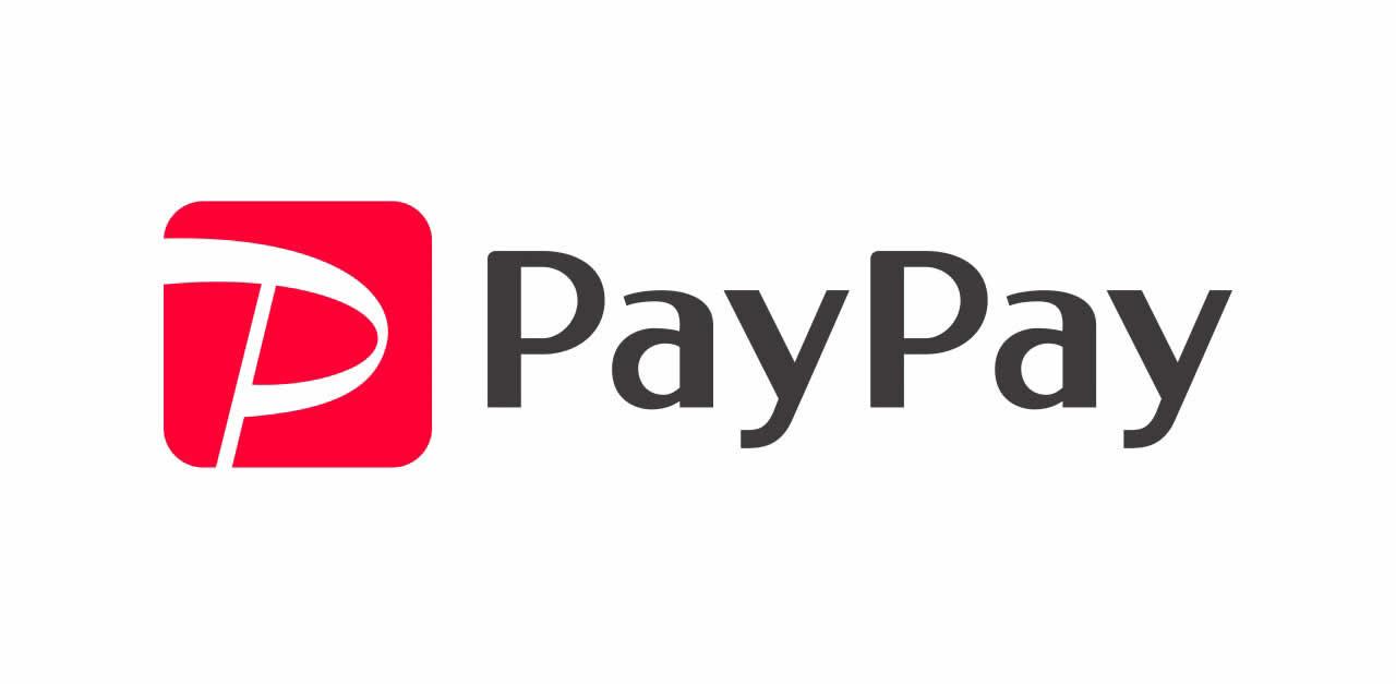 「paypayとは」の画像検索結果
