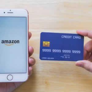 スマホ決済が可能な「Amazon Pay(アマゾンペイ)」の使い方は?