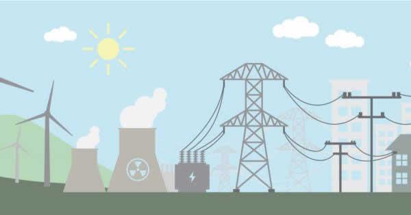ブロックチェーンやAIなどを駆使した次世代電力サービスを提供!「株式会社ダイレクトパワー」設立