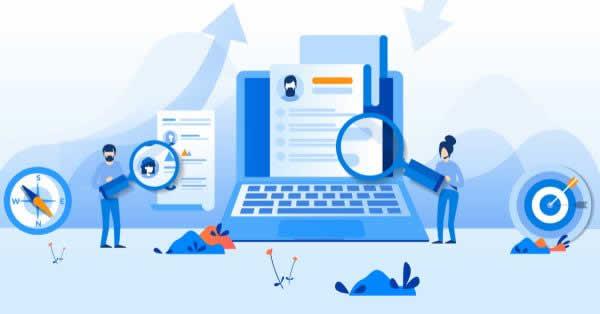 職歴情報を保管するDApps「MySKILL」、アルファ版の実証実験を開始!