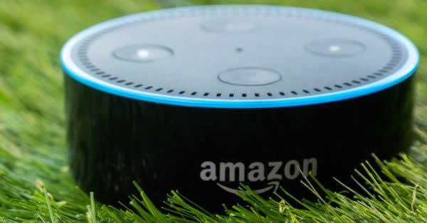 Amazonのスマートスピーカー「Alexa」の音声操作でふるさと納税が可能に!「ふるさとチョイス」が提供開始