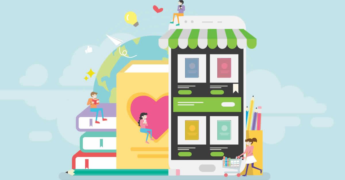インド最大の老舗書店「Sapna」がビットコイン(BTC)決済を導入!
